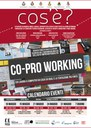 Progetto CO-PRO WORKING