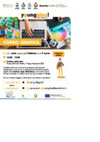 Young idea - Corso stampa 3D